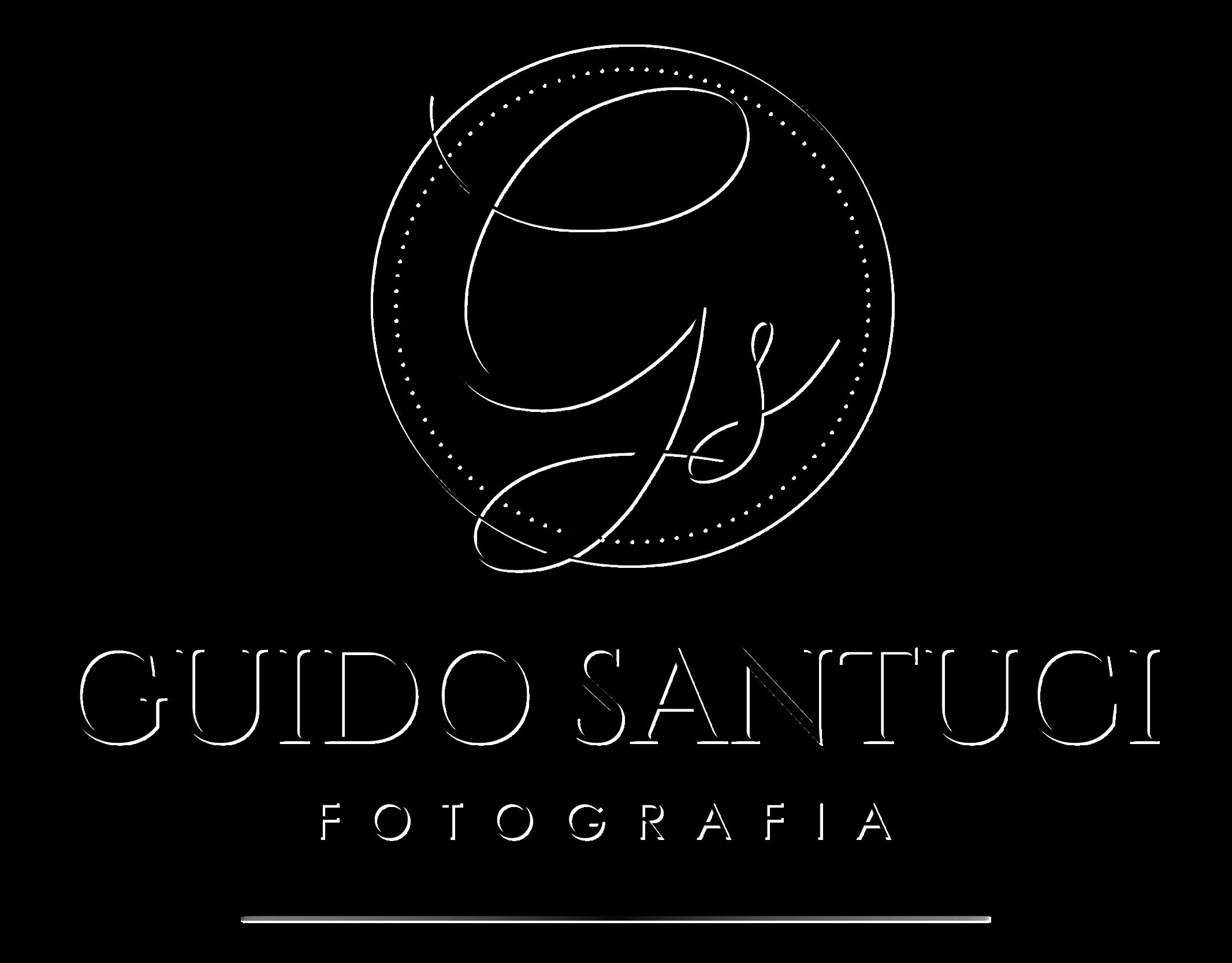 Guido Santuci Fotografias